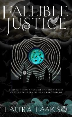 Fallible Justice - Wilde Investigations 1 (Paperback)