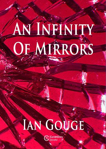 An Infinity of Mirrors (Paperback)
