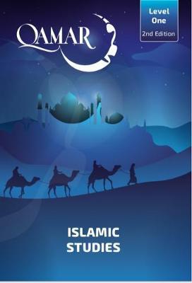 Qamar Islamic Studies Level 1 - Islamic Studies 1 (Hardback)