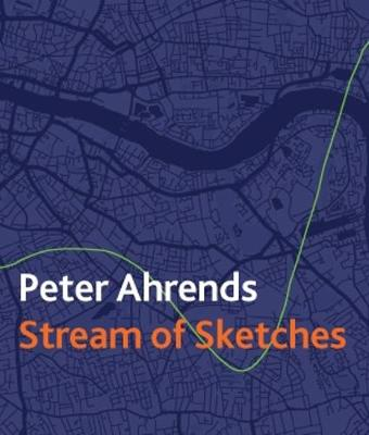 Stream of Sketches (Paperback)