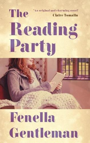 The Reading Party (Paperback)