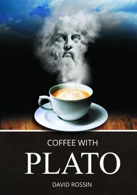 Coffee with Plato 2017 (Paperback)