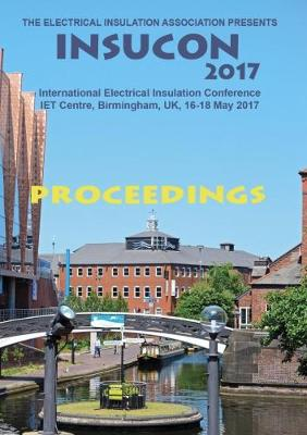 The Insucon Proceedings (Paperback)