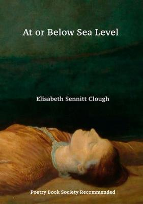 At or Below Sea Level (Paperback)