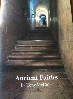 Ancient Faiths