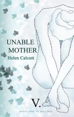 Unable Mother (Paperback)