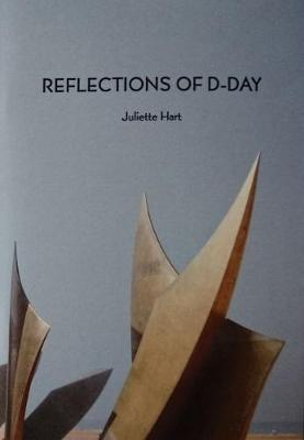 Reflections of D-Day (Paperback)