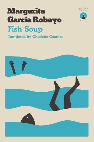 Fish Soup (Paperback)
