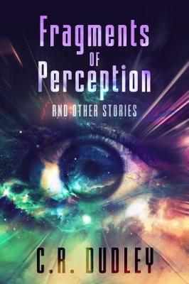 Fragments of Perception: And Other Stories (Paperback)