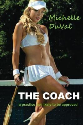 The Coach (Paperback)