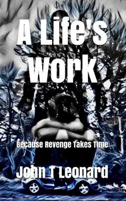 A Life's Work (Paperback)
