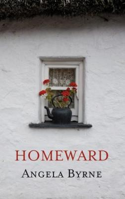 Homeward (Paperback)