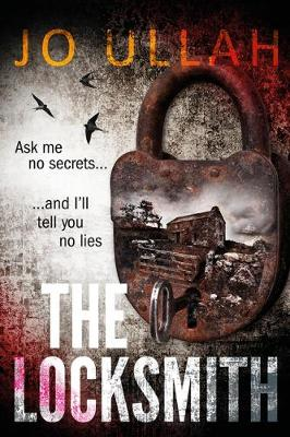 The Locksmith (Paperback)