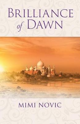 Brilliance of Dawn (Paperback)