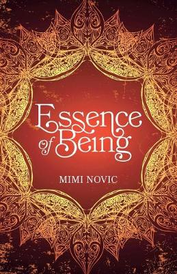 Essence Of Being (Paperback)