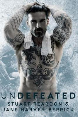 Undefeated (Paperback)