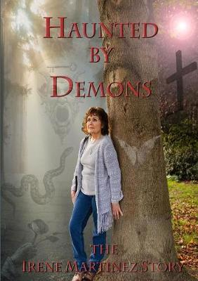 Haunted by Demons (Paperback)