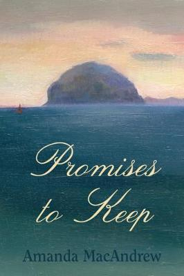 Promises to Keep (Paperback)