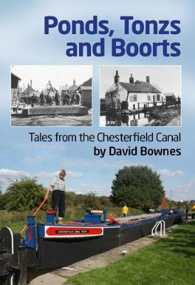 Ponds, Tonz and Boorts (Paperback)