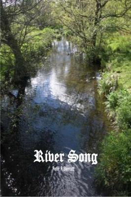 River Song (Paperback)