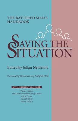 Saving the Situation (Paperback)
