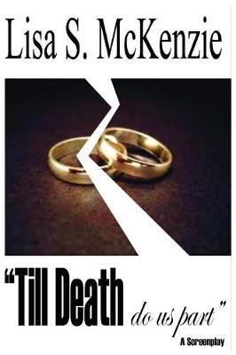 Til Death Do Us Part (Paperback)