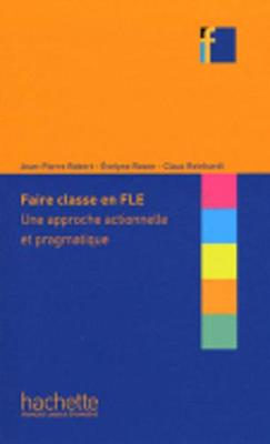 Collection F: Faire Classe En (f)Le (Paperback)