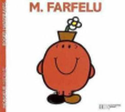 Collection Monsieur Madame (Mr Men & Little Miss): M. Farfelu (Paperback)