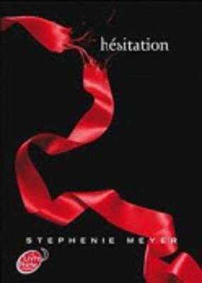 Twilight 2/Hesitation (Paperback)