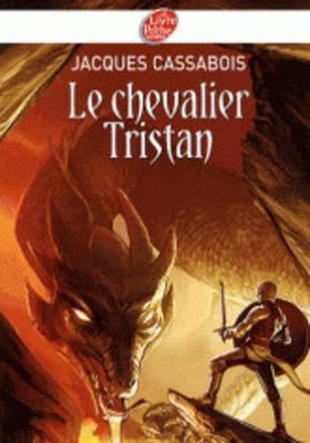 Le Chevalier Tristan (Paperback)