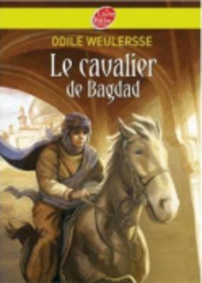 Le Cavalier De Bagdad (Paperback)