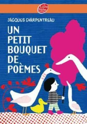 Un petit bouquet de poemes (Paperback)