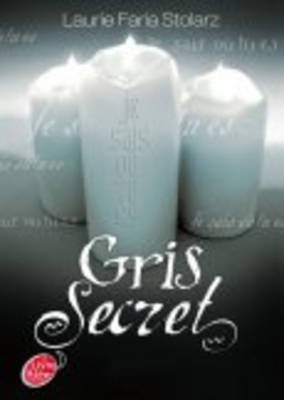 Gris Secret (Paperback)