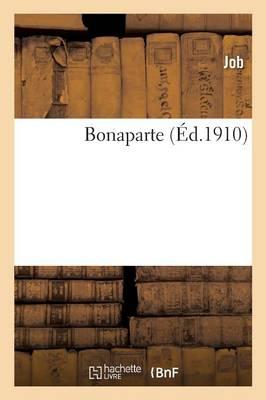 Bonaparte - Litterature (Paperback)