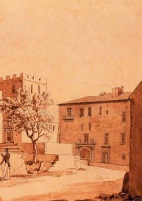 Carnet Lign�, Marseille �glise Saint Victor - Bnf Monuments (Paperback)