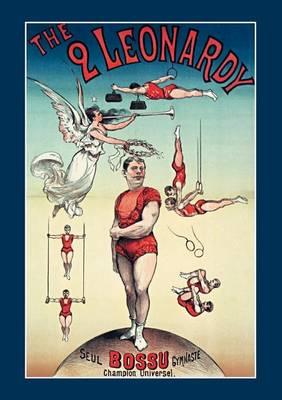 Carnet Lign�, Gymnastique - Bnf Sports (Paperback)