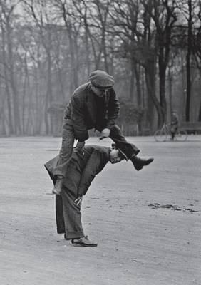 Carnet Lign�, Saute Mouton - Bnf Sports (Paperback)