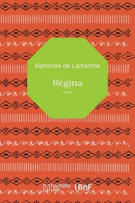 R�gina - Les Introuvables (Paperback)