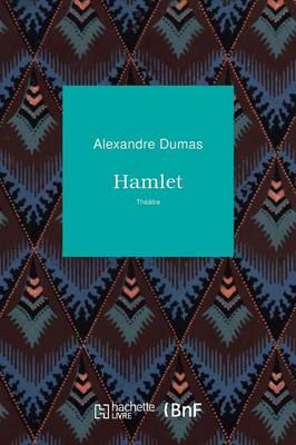 Hamlet - Les Introuvables (Paperback)