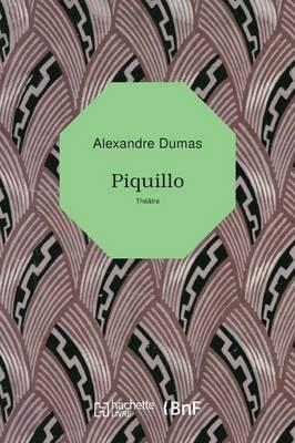 Piquillo - Les Introuvables (Paperback)