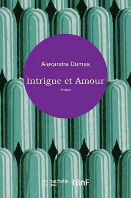 Intrigue Et Amour - Les Introuvables (Paperback)