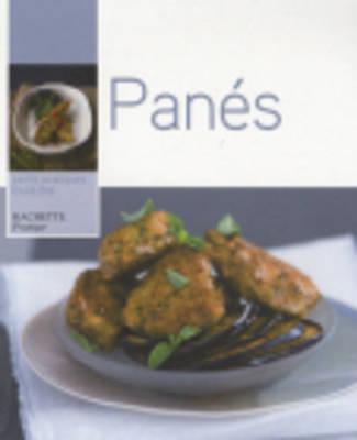 Hachette Pratique: Panes (Paperback)