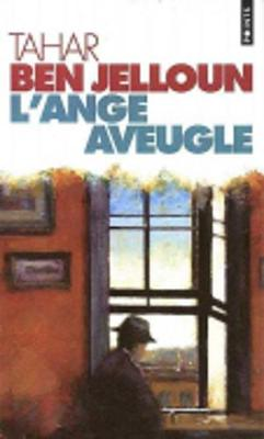 L' Ange Aveugle (Paperback)