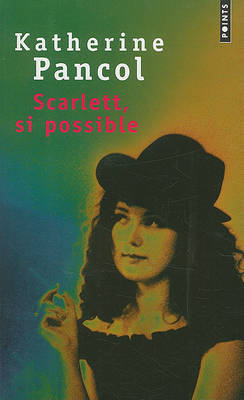 Scarlett SI Possible (Paperback)