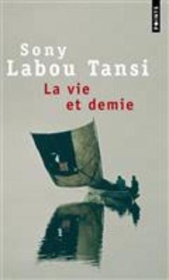 La Vie Et Demie (Paperback)
