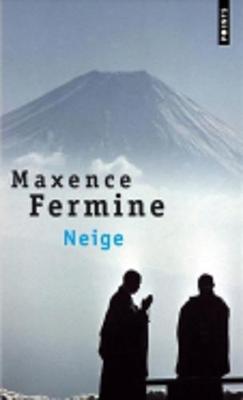 Neige (Paperback)