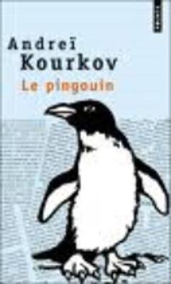 Le Pingouin (Paperback)