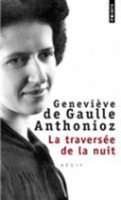 La Traversee De La Nuit (Paperback)