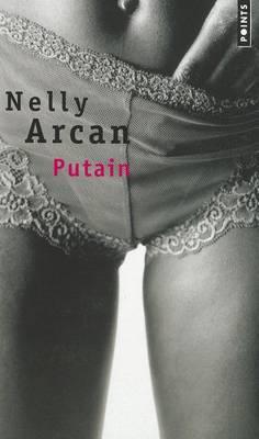 Putain (Paperback)