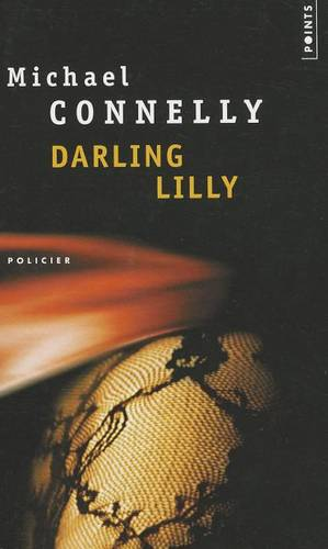 Darling Lilly (Paperback)